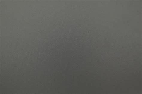 color gris gris oscuro imagui