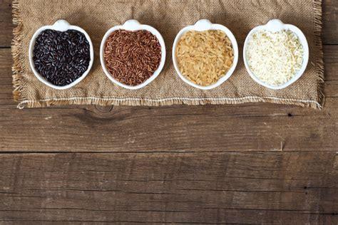 cucinare i cereali cucinare i cereali le ricette di food