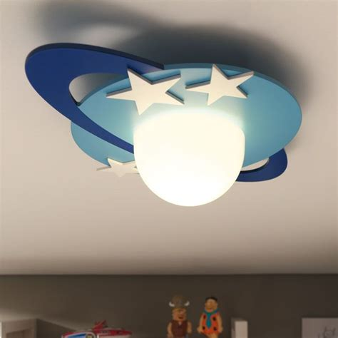 Pin By Globug Kids On Ceiling Lights Pinterest Childrens Ceiling Lights