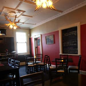 the gem bar and dining room the gem bar dining room bar reviews epicure entertainment