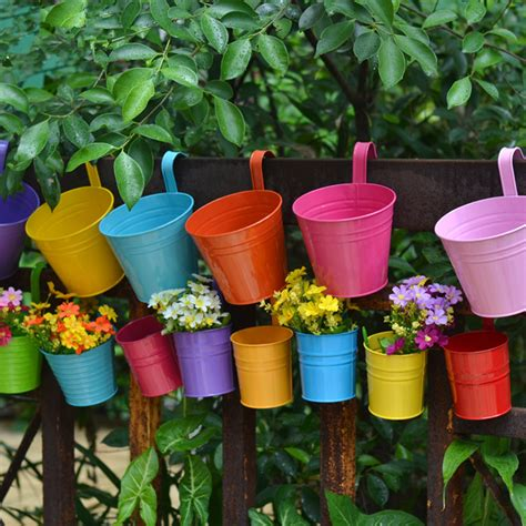 Outdoor Planters Wholesale by Buy Wholesale Outdoor Metal Planters From China