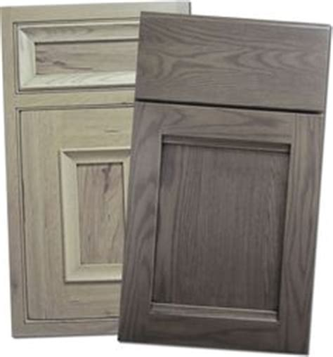 staining oak cabinets gray grey stained oak cabinets google search kitchen