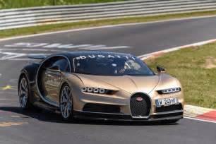 Bugatti Pictures Bugatti Bugatti