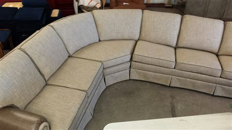 www upholstery sectional mike hamad upholstery