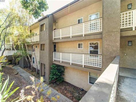 Apartment For Sale Hayward Ca Hayward Ca Condos Apartments For Sale 51 Listings Zillow