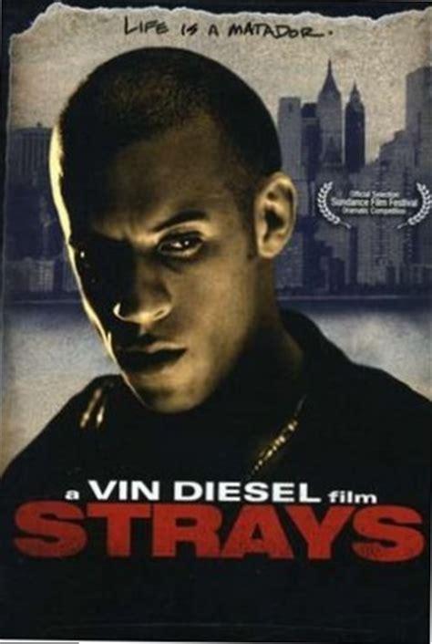 film vin diesel baru vin diesel best movies see the list
