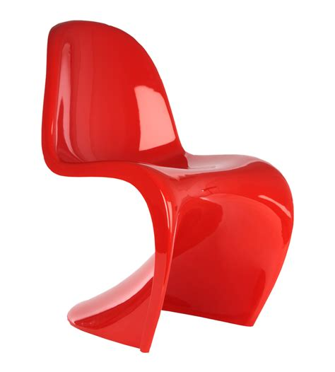 Iconic Lounge Chairs Design Ideas Iconic Chairs In