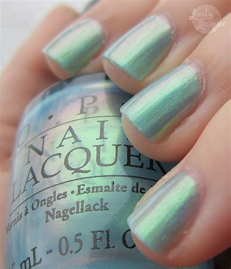 Opi Dress Ovr 75 best opi nail its the best images on