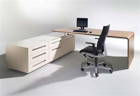 how to design a desk 42 gorgeous desk designs ideas for any office