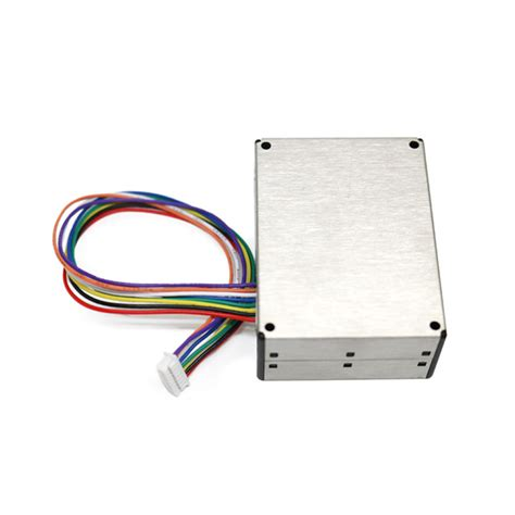 Pm2 5 Dust Sensor high precision laser dust sensor module pm1 0 pm2 5 pm10