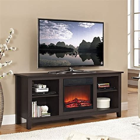Best Electric Fireplace Reviews by Best Electric Fireplace 12 Top Product Expert