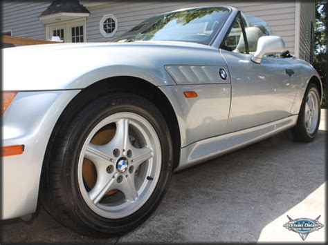 car upholstery richmond va mobile auto detailing richmond va