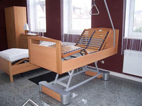 luftgefederte matratzen lift betten bettenhaus relaxpro 174 wasserbetten matratzen