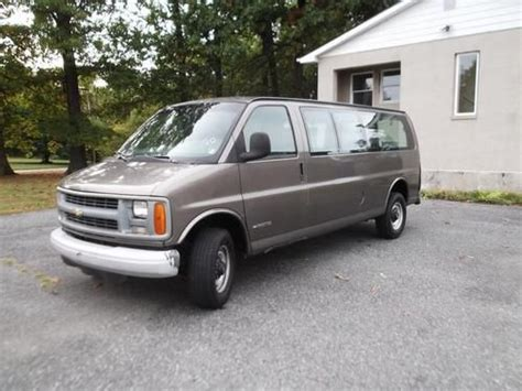 auto air conditioning repair 1997 chevrolet express 3500 electronic throttle control chevrolet service manual automobile air conditioning service 2001 chevrolet express 3500 transmission