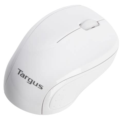 Diskon Mouse Wireless Targus W571 w571 wireless optical mouse amw57101bt mice accessories targus