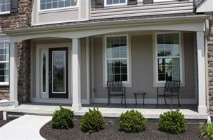 house porch designs exterior contemporary front porch design and decoration using black wrought iron front