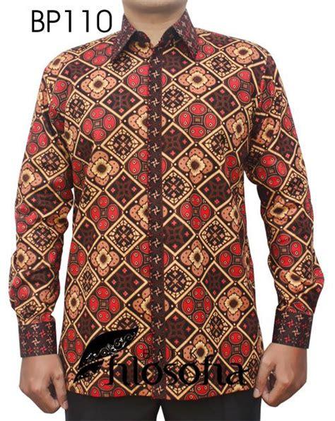 Batik Cap Kode Zb003 kode bp110 batik cap printing furing katun rayon jahitan standar butik tersedia berbagai