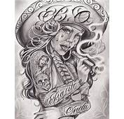 Boog Tattoo  Center