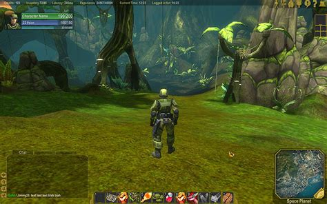 Biggest Blizzard by The Most Expensive Mmorpgs Ever Developed Mmos Com
