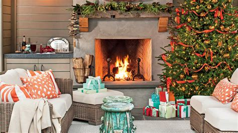 christmas outdoor decorations interior design styles and ideas pleasant christmas outdoor party home ideas