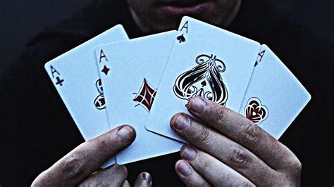 somnium playing cards shadow edition trailer jetzt bestellen youtube