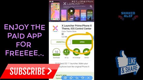 Play Store Without Root Paid Apps For Free On Playstore Without Root