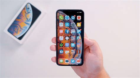iphone xs most known problems so far technobezz