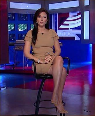 News Julie And by 42 Best Images About Julie Banderas On Foxs
