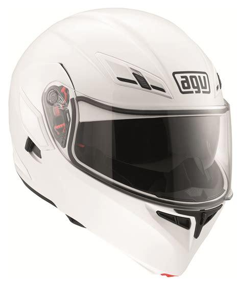 Helm Agv Anniversary agv motorcycle helmets revzilla