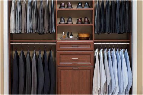 oakville cabinetry