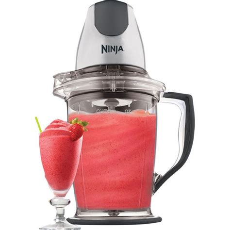 Mixer Signora Pro Master new master prep blender food processor mixer pro