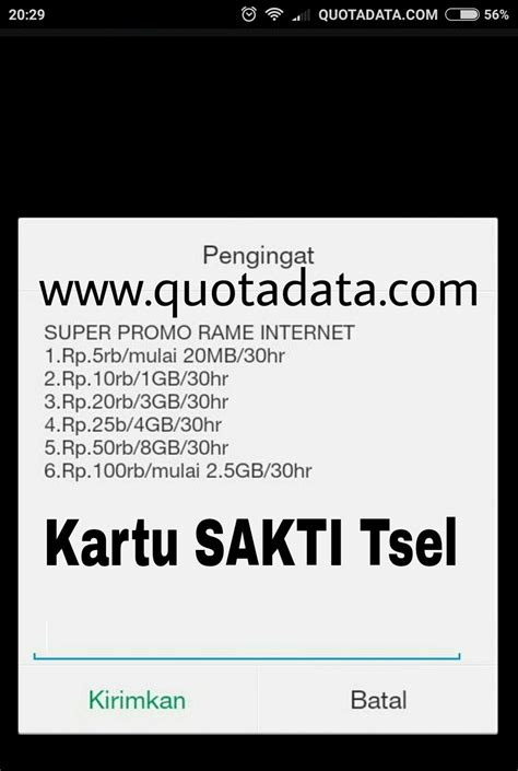 Modem Telkomsel Flash Ml 37 cara cek kartu sakti telkomsel 2018 terbaru quota data