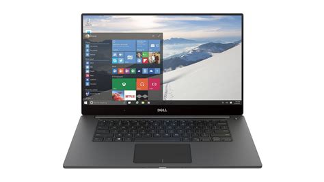 windows 10 laptop dell windowsmotion