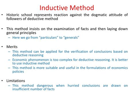 basic definition of inductor simple definition of an inductor 28 images inductive reasoning lesson geometry concepts