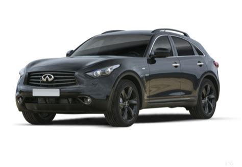 infiniti for sale uk used infiniti qx70 cars for sale on auto trader uk