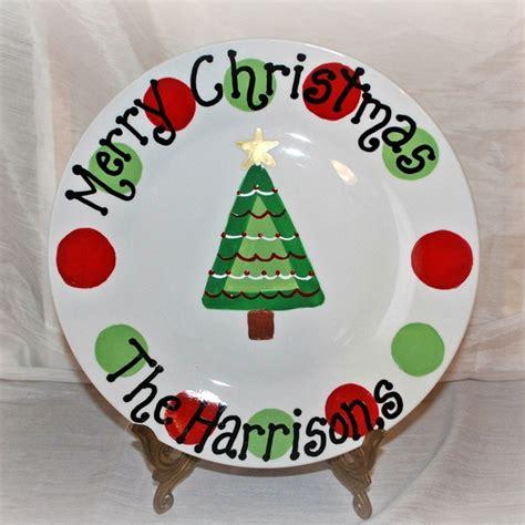 Permen Zig Zag Org Strawberry tree plate decorations www indiepedia org