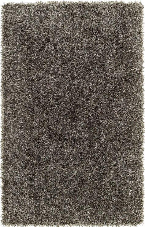 bathroom carpet 5x8 rug 5x8 bz100grey area rugs home accents