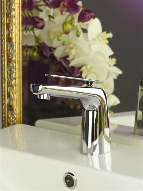 1000 images about webert faucets on pinterest turn blue 11 best webert faucets images on pinterest kitchen