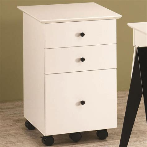 Mobile Filing Cabinet by Mobile File Cabinet Co1064 Office Filing Cabinets
