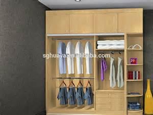 Ikea Kitchen Cabinet Door Sizes modern bedroom sliding door wardrobe design indian bedroom