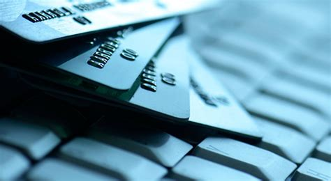 how much do credit card processors make dharma lead the way in merchant services makemoneyinlife