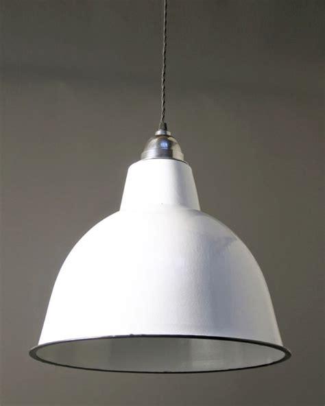 Breakfast Bar Pendant Lights 9 Best Images About Breakfast Bar Light On Hereford Glass Globe And Globe Pendant Light
