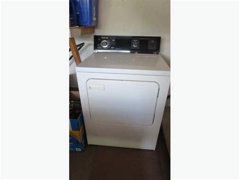 Kitchen Clothes Dryer by Clothes Dryer Gas Kitchenaid Stittsville