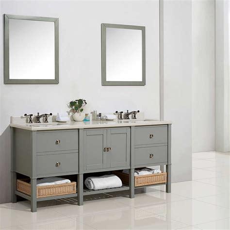 Bathroom Vanity Liquidators Bathroom Liquidation Sale Bathroom Design Ideas