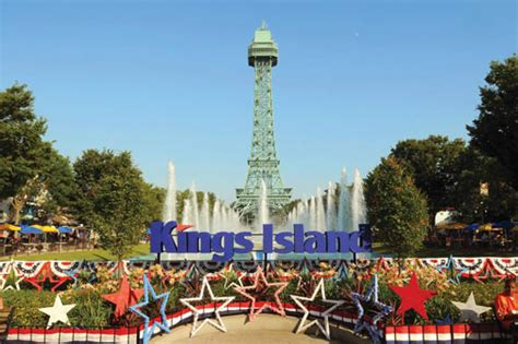 Kings Island Gift Cards - enter to win 2 tickets to kings island dayton parent magazine