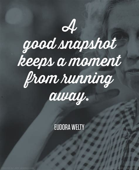 photography quote photography quotes 44 awesome quotes by photographers