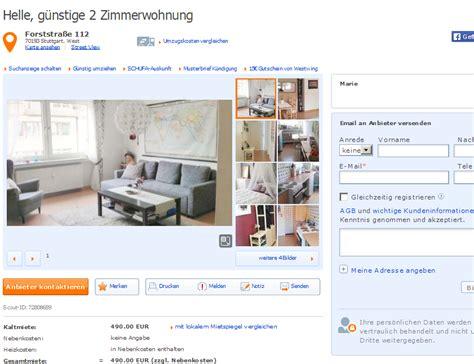 70193 stuttgart west wohnungsbetrug begonadiazmargo gmail