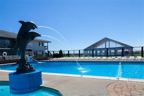 hotels on the water in cape cod jacket resort south yarmouth united states of