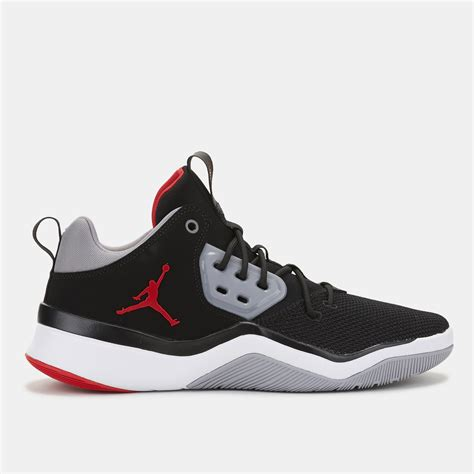 dna shoes dna shoe basketball shoes shoes mens sss