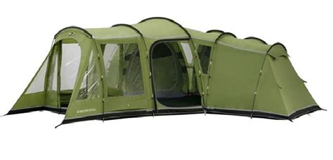3 bedroom tent with porch amazing 3 bedroom tent with living room screened porch home design garden
